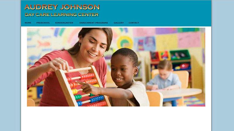 AJ Day Care Center